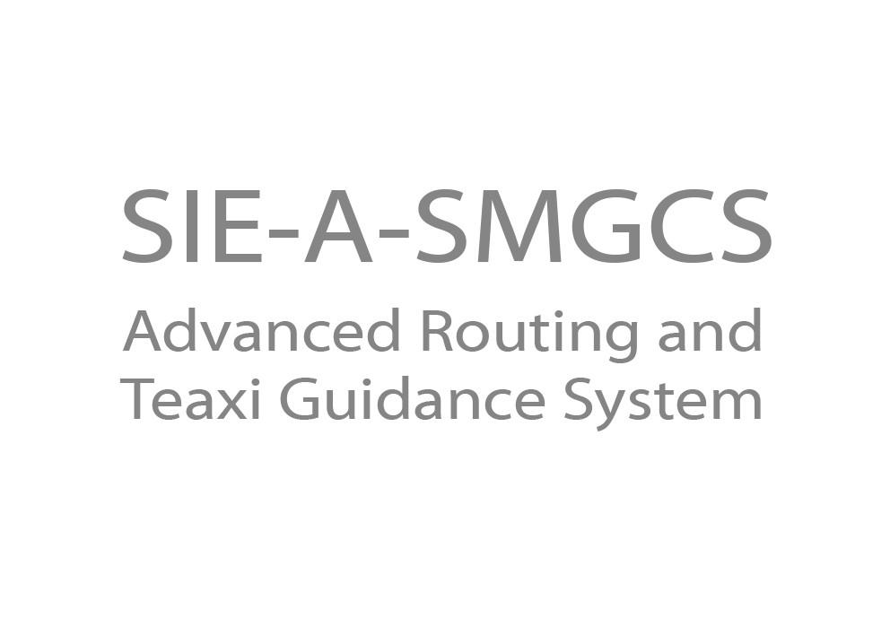 SIE-A-SMGCS