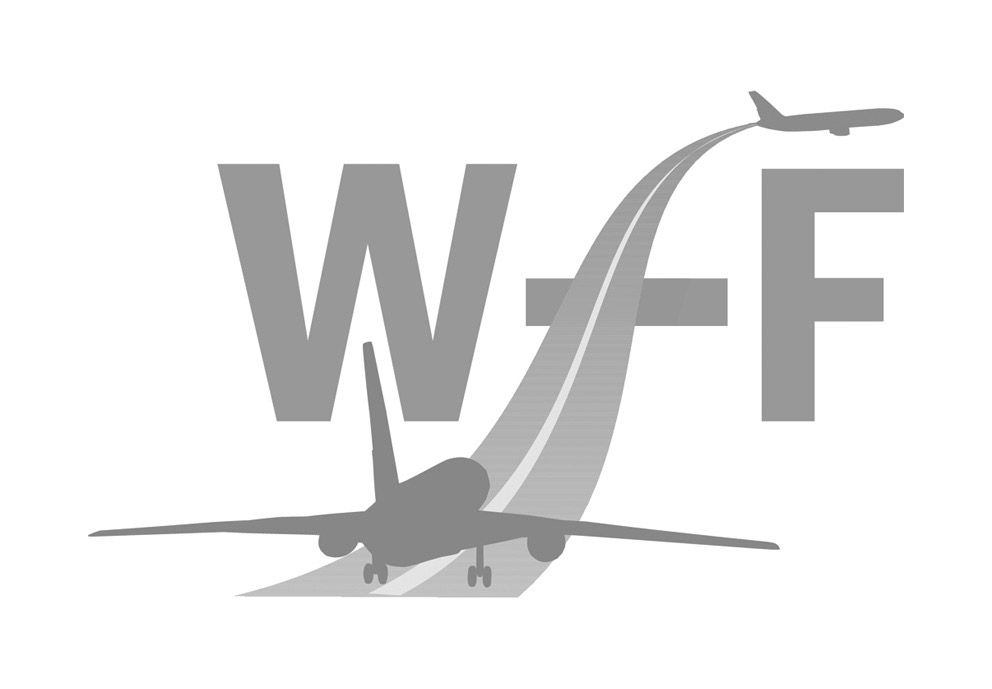 WFF - Competitive Airport