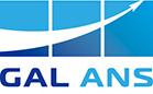 galans logo