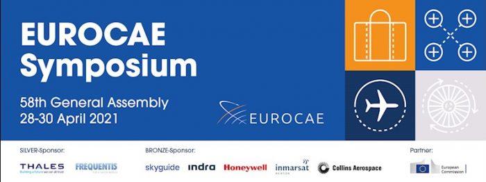 EUROCAE Symposium 2021